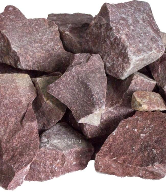 Выборщик камней