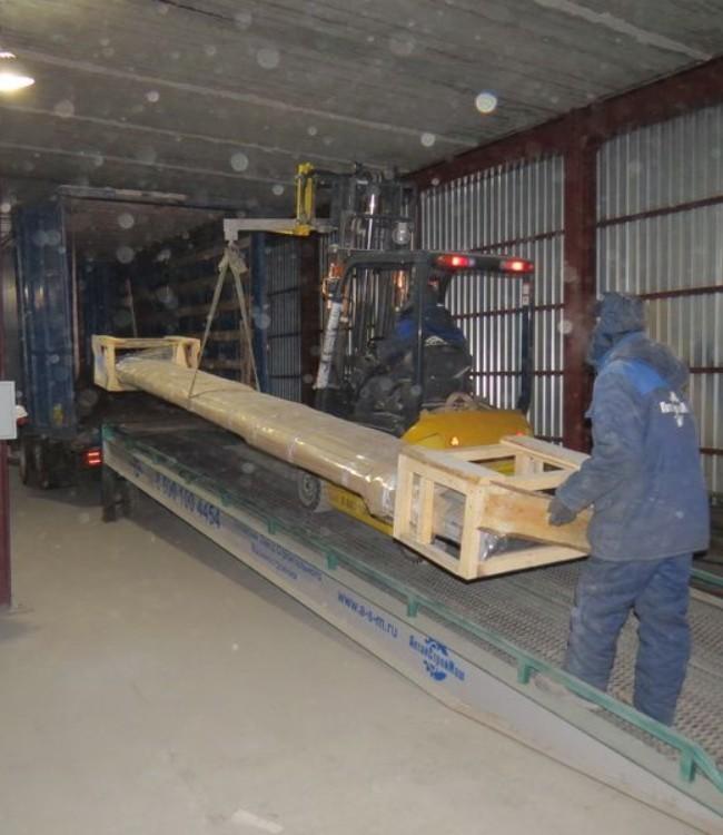 Оператор конвейерной линии оборудования конвейер литейный цена