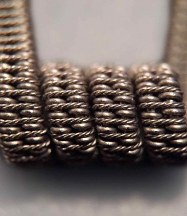 Завивальщик спиралей