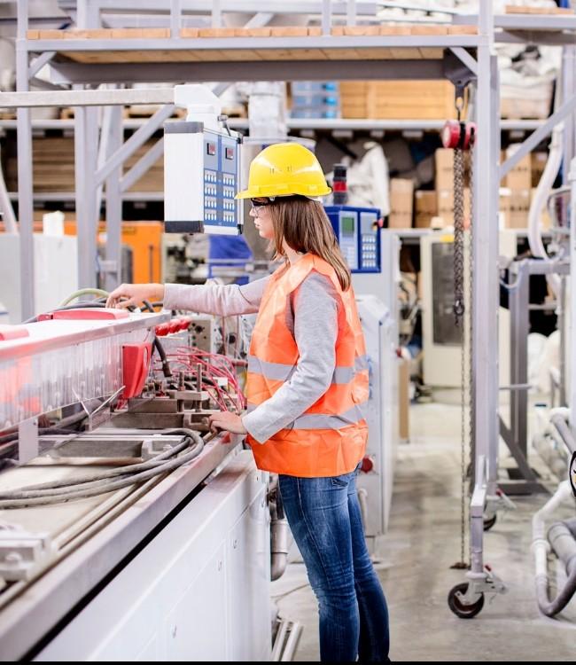 Машинист оборудования конвейерных и поточных линий адрес элеватор
