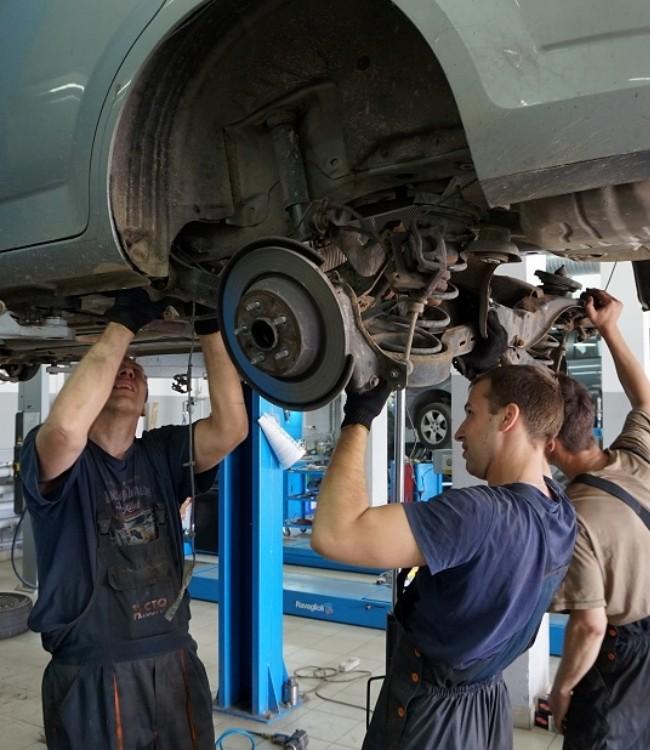 слесарь по ремонту автомобилей картинка дудаев покинул