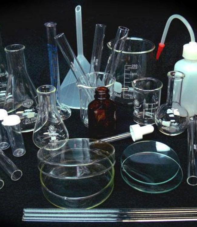 химические аппараты картинки национальных поселках